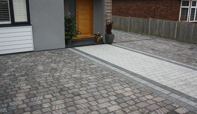 Block Paving Guide Designs Price Installation What